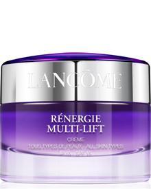 Lancome - Renergie Multi-Lift Creme SPF15