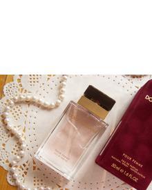 Dolce&Gabbana Dolce&Gabbana Pour Femme. Фото 3