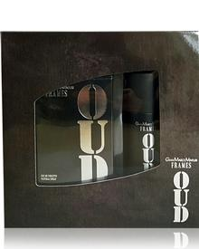 Gian Marco Venturi - Frames Oud