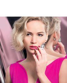 Dior Dior Addict Ultra Gloss. Фото 5