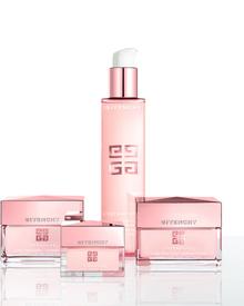 Givenchy L'Intemporel Blossom Rosy Glow Highlight Care. Фото 1