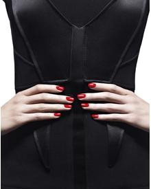 Givenchy Le Vernis Intense Color. Фото 3