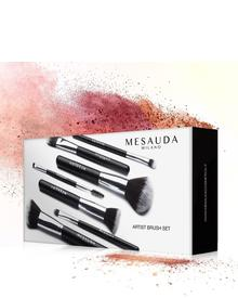 MESAUDA Artist Brush Set. Фото 1