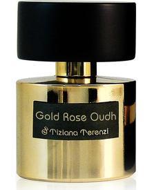 Tiziana Terenzi - Gold Rose Oudh