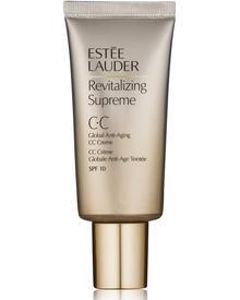 Estee Lauder - Revitalizing Supreme CC