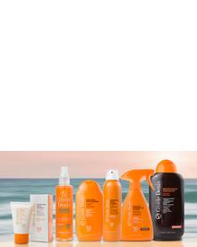 Gisele Denis Anti-Aging Facial Sunscreen. Фото 2