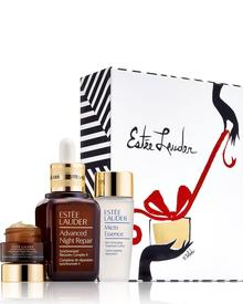 Estee Lauder - Advanced Night Repair Essentials