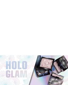 Artdeco Holo Lip Gloss. Фото 1