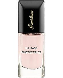Guerlain - Protective Base Coat