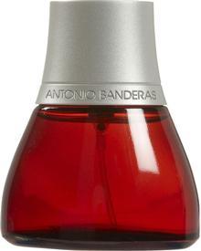 Antonio Banderas - Spirit