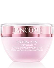 Lancome Hydra Zen Neurocalm Extreme Soothing Cream-Gel. Фото 2