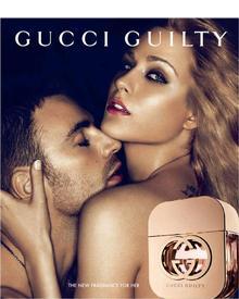 Gucci Guilty. Фото 6