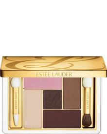 Estee Lauder - Pure Color Five Color EyeShadow Palette