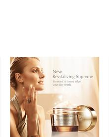 Estee Lauder Revitalizing Supreme. Фото 1