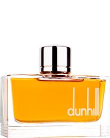 Alfred Dunhill - Pursuit