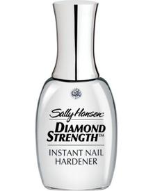 Sally Hansen - Diamond Strength Instant Nail Hardener