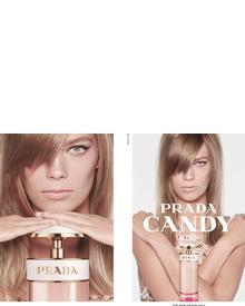Prada Candy Kiss. Фото 1