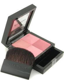 Givenchy - Le Prisme Blush