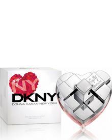 DKNY DKNY My NY. Фото 3
