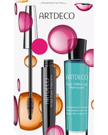 Artdeco - Angel Eyes Mascara Set