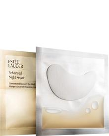 Estee Lauder Advanced Night Repair Concentrated Recovery Eye Mask. Фото 3