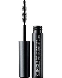 Clinique - Lash Power