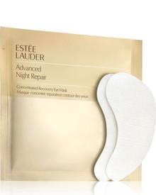 Estee Lauder - Advanced Night Repair Concentrated Recovery Eye Mask