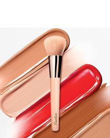 Guerlain Lingerie de Peau Make-up Brush. Фото 2
