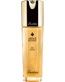 Guerlain - Abeille Royale Bee Glow