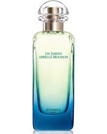 Hermes - Un Jardin Apres la Mousson