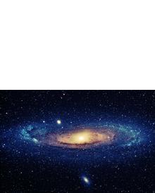 Tiziana Terenzi Andromeda. Фото 1