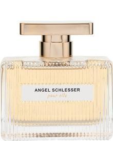 Angel Schlesser - Pour Elle