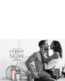 Calvin Klein Eternity Now For Men. Фото 1