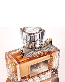 Dior Miss Dior Le Parfum. Фото 3