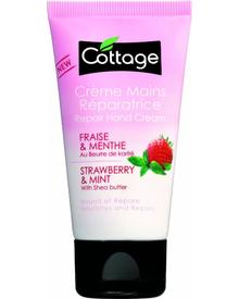 Cottage - Repair Hand Cream
