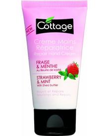 Cottage - Repair Hand Cream
