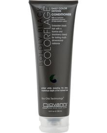 Giovanni - Colorflage Boldly Black Conditioner