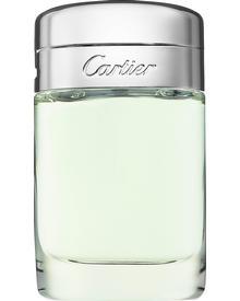 Cartier - Baiser Vole Eau de Toilette