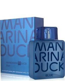 Mandarina Duck Blue Men. Фото 1