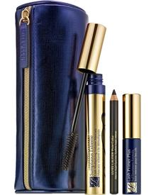 Estee Lauder - Dramatic Eyes Set