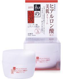 OMI - Wa No Hakujun
