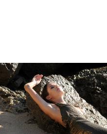 Davidoff Cool Water Sensual Essence. Фото 3