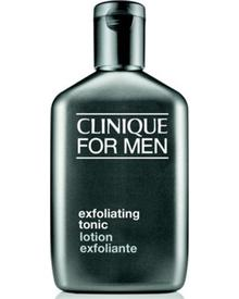 Clinique - Exfoliating Tonic for Men