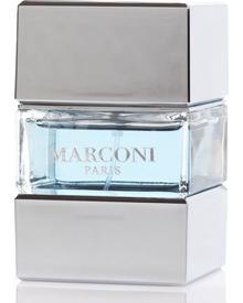Prestige Parfums - Marconi Blue