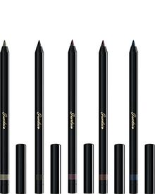 Guerlain - The Eye Pencil