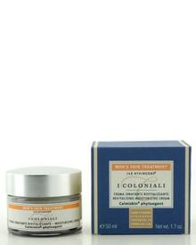 I Coloniali - Revitalizing Moisture Cream