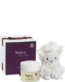 Kaloo Parfums - Les Amis Lamb Dragee