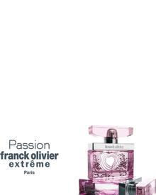 Franck Olivier Passion Extreme. Фото 3