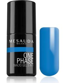 MESAUDA - One Phase Uv Gel