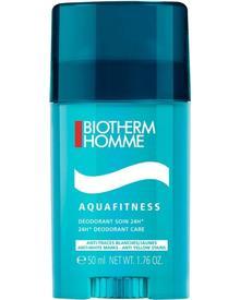 Biotherm - Aquafitness 24H
